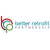 Member of Better Retrofit Partnership