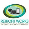 Member of RetrofitWorks