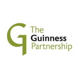 Victoria Moore, The Guinness Partnership