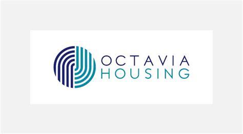 Noel Brosnan, Asset Management Director at Octavia Housing
